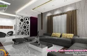 Fresh Living Room Medium Size Modern Style Kerala Renovation Ideas Interior Design
