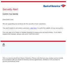 Uwm Uits Help Desk Internal by Phishing And Spam Alerts California State University Los Angeles