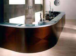 Receptionist Desk Ideas Charming Futuristic Hotel Medical Office Reception Design Terrific