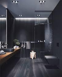 minimal interior design inspiration 153 best bathroom