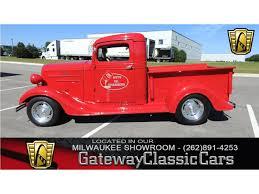100 1936 Chevrolet Truck Pickup For Sale ClassicCarscom CC994527