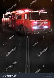 Fire Truck On Scene Lights Room Stock Illustration 150670355 ... Equipment Dresden Fire And Rescue Fisherprice Power Wheels Paw Patrol Truck Battery Powered Rideon Rc Light Bars Archives My Trick Fort Riley Adds 4 Vehicles To Fire Department Fleet The Littler Engine That Could Make Cities Safer Wired Sara Elizabeth Custom Cakes Gourmet Sweets 3d Cake Light Customfire Eds Custom 32nd Code 3 Diecast Fdny Truck Seagrave Pumper W Norrisville Volunteer Company Pl Classic Type I Trucks Solon Oh Official Website For Rescue Refighters With Photos Video News Los Angeles Department E269 Rear Vi Flickr