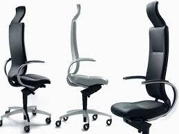 si e ergonomique bureau chaise chaise de bureau ergonomique nouveau bureau fauteuils de