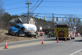 Propane Truck Avoids Collision At Intersection - By Louis Bettcher ... Tank Services Inc Your Premier Tank Parts Distributor Now Truck Fabrication Refurbishing Rocket Supply Crown Gas Hudson Valley Propane Trucks Cylinder Bodies Brindle Products Inc Trailers Blueline Bobtail Westmor Industries Blossman Fleet Benefitting From Autogas Rousch Stock Photos Images Alamy Nigeria Market 10mt Lpg Cooking Tanker Hot White River Distributors Service Curry Company