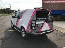 100 Cost To Wrap A Truck Vinyl Car And Vehicle S Speedpro Canada