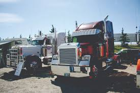 AB Big Rig Weekend 2005 | Pro-Trucker Magazine | Canada's Trucking ...