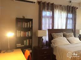 chambre d hote espagne chambres d hôtes à port d espagne iha 78228