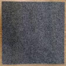 best 25 carpet squares ideas on carpet tiles flor