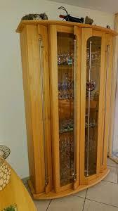 vitrine u anrichte sideboard esszimmermöbel in hessen