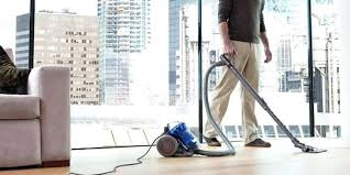 vacuums for tile floors best vacuum for tile floors and pet hair