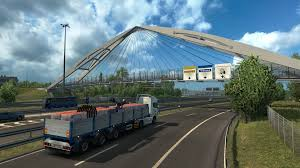 Save 40% On Euro Truck Simulator 2 - Italia On Steam