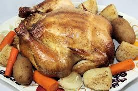 cuisiner la viande cuisiner une viande sans graisse cuisine trucs astuces île