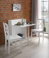 home affaire klapptisch dinant im landhaus stil gehalten platzsparend einklappbar breite 84 cm kaufen otto