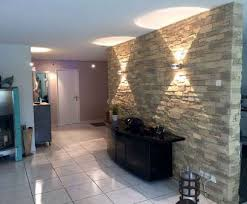 wohnzimmer steinwand regulär steinwand im wohnzimmer etwas