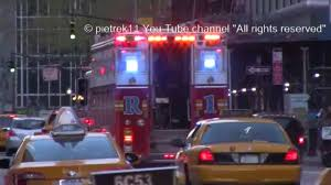 My Wonderful Rescue 1 FDNY Responding Fire Truck New York © - YouTube Kids Truck Video Dump Youtube Wellington Airports New Fire Engines 223 Fire Trucks For Cstruction Vehicles Cartoons Diggers At Pin By Doris Viewwithme Beaulieu On Pinterest How To Draw A Old Pumping To Draw A Fire Truck Ertl Fireman Sam Toy Us Forest Service On Scene Of Brush 62013 Rescue Waterville Maine Engine 2 Httpswwwyoutubecomuser Story Emergency Vehicles Toddlers Shows Bruder Scania Review