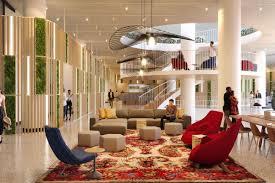 100 Interior Design Apartments River City Unveils Newand Controversialinterior