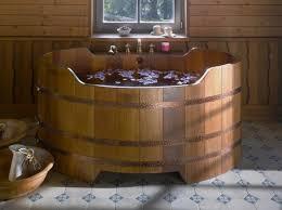 bjorbad suche luxusbadezimmer badezimmer grün bad
