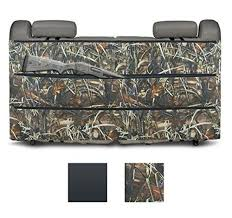 Camouflage Hunting Gun Accessories Ar15 AK 47 Case Organizer For SUV ... Amazoncom Duha Under Seat Storage Fits 0217 Dodgeram 1500 Quad When A Gun Is Found And Used In Crime Should The Owner Be Liable Truck Storage Emailexpertsclub Centerlok Overhead Gun Rack For Trucks Youtube Seat Storageapplicable Nfa Rules Apply Trunk Box Wiring Diagrams All Posts Page 310 Of 566 The Fast Lane Truck Loft Bed Ideas Tacoma Hidden Ojalaco Peg Lock System Hicsumption 72018 F250 F350 Super Cab Underseat Unitgun