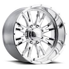 100 Cheap Rims For Trucks Aftermarket Truck 4x4 Lifted Truck Wheels WELD Racing XT