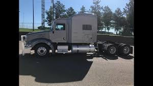 100 Wallwork Truck Center Bismarck 2009 PETERBILT 386