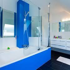 mein fugenloses badezimmer