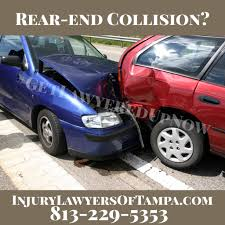 Accident Lawyer In Tampa Archives - Fernandez & Hernandez We Are Dicated Truck Accident Lawyer In Minnesota Our Team Has Accident Attorneys Houston Beautiful Photo Of Car Trucking Commercial Vehicle Accidents Crist Legal Pa Chattanooga Lawyers Mcmahan Law Firm Gibbs Parnell Tampa Florida Attorney Personal Injury Clearwater Fl What A Lawyer Can Do For You After Big Mobile 25188 Makes Driver Negligent Dolman Group Tow Truck Drivers Honor Victim Of Hit And Run With Ride Roger Who Is The Best Fort Lauderdale 5 Qualities To Chuck Philips Auto Motorcycle Trinity