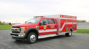 Murphy, TX – All-New Ford F550 4x4 Mini Pumper - YouTube 2015 Kme Brush Truck To Dudley Fd Bulldog Fire Apparatus Blog Ford To Restart Production Of F150 Super Duty After Fortune Murphy Tx Allnew F550 4x4 Mini Pumper Youtube Top 9 Cop Cars Trucks And Ambulances At Woodward 2017 Motor 1963 Cseries Fire Truck With A Pitma Flickr New Deliveries Deep South F 1975 Photo Gallery 1972 66 Firewalker Skeeter
