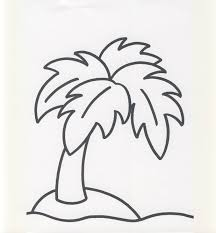 Great 3 Year Old Coloring Pages 21 For Your Kids With
