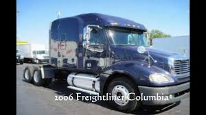 2006 Freightliner Truck For Sale. One Owner Truck! - YouTube Food Trucks Invade Kenosha And Theyre Not Just Pushing Ice 2013 Freightliner Cascadia Montgomery Tx 5000384174 Scadia125_truck Tractor Units Year Of Mnftr 2011 Scadia113 For Sale Texas Price 30900 Ovlanders Handbook Worldwide Route Planning Guide Car 4wd Scadia125 32900 Title Don Van Orden Equipment Locators Inc Morris Plains Fire Department Amazoncom 2015 Gmc Sierra 2500 Hd Reviews Images Specs Vehicles A Boys Dream Experiencing Gms Motorama In P Hemmings Daily