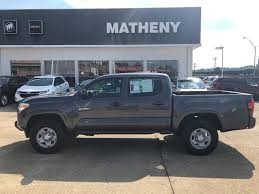 Parkersburg - 2018 Toyota Tacoma Vehicles For Sale 2015 Toyota Tacoma Overview Cargurus 2014 For Sale In Huntsville Junction City Used 2018 Trd Lifted Custom Cement Grey 2005 V6 Double Cab Sale Toronto Ontario New Pro 5 Bed 4x4 Automatic Hampshire For Stanleytown Va 5tfnx4cn1ex039971 2wd Access I4 At Truck Extended Long Toyota Tacoma Virginia Beach 2017 Trd 44 36966 Within