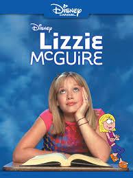 Lizzie Mcguire Halloween by Watch Lizzie Mcguire Episodes Season 2 Tvguide Com