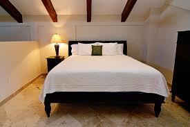 Diy Queen Loft Bed by Diy Queen Size Loft Bed Diy Wooden Pdf Woodwork Hand Tools List