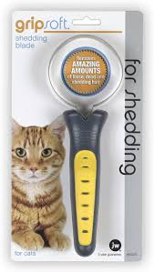 Horse Hair Shedding Blade by Best 25 Cat Shedding Ideas On Pinterest Homemade Cat Trees