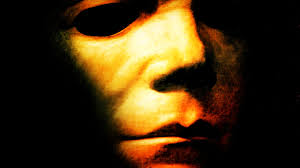 Who Played Michael Myers In Halloween H20 by Halloween H20 20 Years Later 1998 Rivers Of Grue