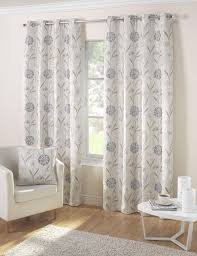 White Eyelet Kitchen Curtains by 12 Best Kitchen Curtains Images On Pinterest Backgrounds Blinds