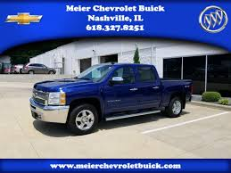 Nashville - 2013 Avalanche Vehicles For Sale 2002 Chevrolet Avalanche 1500 Monster Trucks For Sale Pinterest 1662 2011 North Florida Truck Equipment 2013 In Medicine Hat Used 2007 For Sale West Milford Nj Sold2002 Chevrolet Avalanche 4x4 Z71 1 Owner 172k Summit White For 2008 Top Speed Sebewaing 2015 Vehicles Search Parsons All Cars Tom Avalanches San Antonio Tx Autocom Beausejour 232203 Youtube