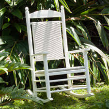 Premium Poly Patios Millersburg Oh by Buy Polywood Chairs U0026 Recycled Plastic Chairs Premium Poly Patios