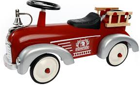 Baghera Speedster Firetruck :: Vaikiškos Mašinėlės :: Žaidimai ... Fire Truck Electric Toy Car Yellow Kids Ride On Cars In 22 On Trucks For Your Little Hero Notes Traditional Wooden Fire Engine Ride Truck Children And Toddlers Eurotrike Tandem Trike Sales Schylling Metal Speedster Rideon Welcome To Characteronlinecouk Fireman Sam Toys Vehicle Pedal Classic Style Outdoor Firetruck Engine Steel St Albans Hertfordshire Gumtree Thomas Playtime Driving Power Wheel Truck Toys With Dodge Ram 3500 Detachable Water Gun