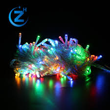 Itwinkle Christmas Tree App by List Manufacturers Of Christmas Decoration Wireless Led Light Buy