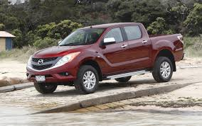 Mazda-bt-50-11 Demo Clearance Max Kirwan Mazda Repair In Falls Church Va Mazda Models Innovation 2015 Bt50 Pricing Confirmed Car News Carsguide 2017 Mazda3 Price Trims Options Specs Photos Reviews 2006 Bseries Truck Information And Photos Zombiedrive Mazda Truck 2014 Karcus Motoringcomau Engine Tuning Brock Supply 9011 Ford Various Models Ignition Coil 9802 Titan Wikipedia Price Modifications Pictures Moibibiki