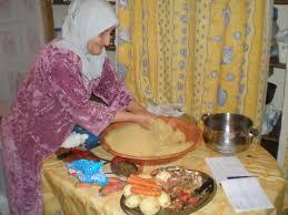 cuisine juive alg駻ienne cuisine algerienne olive et sardine