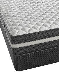 Macys Kenton Sofa Bed by Beautyrest Mattress Sets Macy U0027s