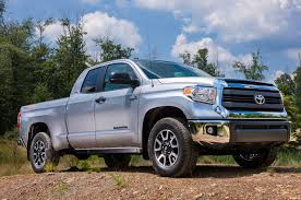 2018 Toyota Tundra Diesel Canada New May 2014 Truck Sales – Big ... Toyota Diesel Truck Towing Capacity Beautiful 2018 Toyota Tundra 2017 Release Date Engine Interior Exterior Cummins Hino Or As 2019 Redesign Rumors Price News Dually Project 2007 Photo 30107 Pictures New Trucks Awesome Tundra Diesel Auto Gallery Review And Specs At Cars Date 2015 20 Change Spy Shot And Rumor Incridible For Sale In 2008 Fever Pitch Lifted Truckin Magazine