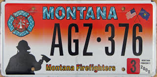 Montana 2 Fire Truck Birthday Dessert Plates Party Supplies 2017 Ldon Brigade Appliance Vehicle Models Lcpdfrcom Firefighter Alabama Department Of Revenue Child Bundle For 16 Guests Vermont Y2k Els Gta5modscom Shermee License Pinterest Plates Fireman Red Themed And Napkins Includes Ideas Montana 2