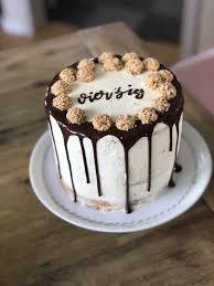 giotto torte rezepte chefkoch