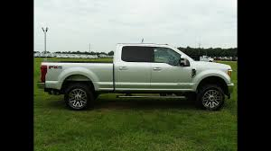USED DIESEL TRUCK FOR SALE, 2017 FORD F250 LARIAT 800 655 3764 ... Buying Used Diesel Power Magazine Lovely Ford Trucks For Sale In Youngstown Ohio 7th And Pattison Baddest Truck Ford On Sema2015 Gallery F550 Photos Ford Mud Diesel Truck V10 Fs 2017 Farming Simulator Ls Mod Unique Indiana 2010 F250 4wd King Ranch Used Trucks Sale In Powerstroke Pinterest And Cars All New 2014 Platinum Stroke Texas F350 Diesel C500672a Virginia V8 Powerstroke Crew