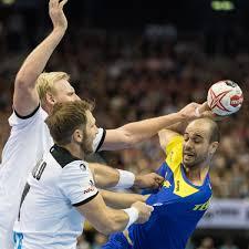 DOK Sport Photography HandballFrauenLali HSG Dietmannsried