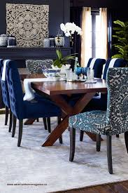 Pier 1 Dining Room Chair Covers 78 Best Rooms Tablescapes Images On Pinterest Of