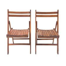 1940s Antique Slatted Folding Chairs- A Pair Tribute 20th Decor Vintage Wood Folding Chairs Mama Got New Chairs 1940s Stakmore Chair Flickr Dutch White Wooden Folding Chair 1940 Mid Mod Design Executives In Rows Of Folding Chairs At Meeting With Chairman 4 Russel Wright Schwader Detriot Pale Green Metal 2 Art Deco Btc Hostess Brewer Titchener Set Vtg 1940s Wood Metal Us American Seating Co Wooden In North Shields Tyne And Wear Gumtree Government Issue Military Childrens From Herlag Pin By Sarah Kz On Interior Office