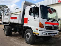 TOYOTA HINO 1626 TIPPER TRUCK FOR SALE***BARGAIN LOW MILEAGE ... 1247 Likes 30 Comments You Aint Low Trucks Youaintlowtrucks Old Pickup Trucks 1966 Chevy C10 Truck Profile Tires Scania S 2017 Chassis V 10 Ets 2 Mods Highway Products Nissan Titan Side Mount Tool Box Lvo Trucks First Fm 84 Full Air Suspension Low Cstruction Access Vanish Rollup Tonneau Cover Free Shipping 2001 Used Gmc Sierra 1500 Extended Cab 4x4 Z71 Good Miles Ford Wants Big Sales At F150 End Talk Groovecar 1957 Chevrolet Piecing Together The Puzzle Hot Rod Network Loader Stock Photos Images Alamy Scs All Mod For